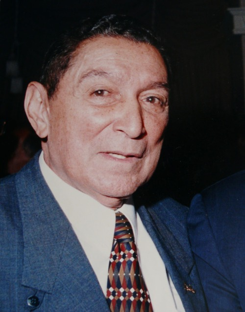Rafael Escalona-990