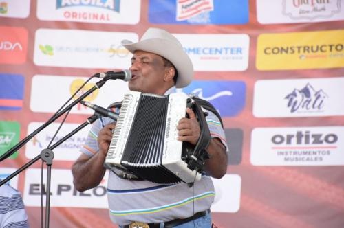Wilber-Mendoza-1