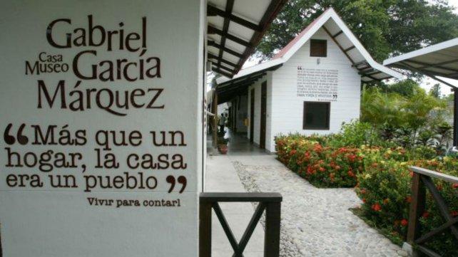 casa-museo-garcia-marquez