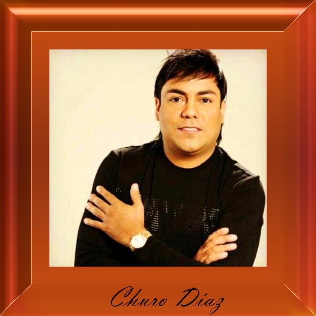 churo-diaz-png