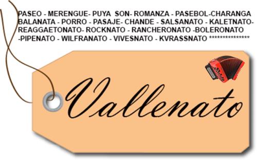 etiqueta-VALLENATO