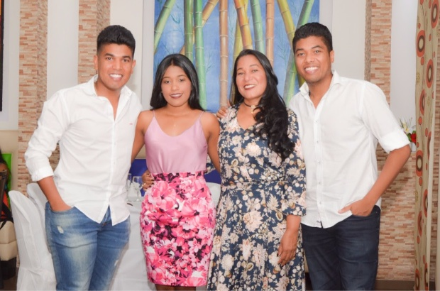 Morales-3