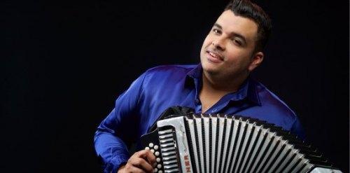 Rolando-Ochoa