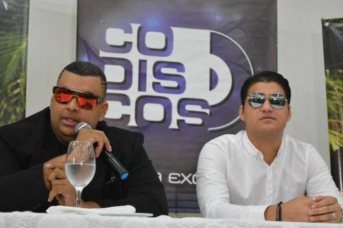 thumbnail_ROLANDO-OCHOA-Y-ELDER-DAYAN...JOAQUIN-RAMIREZ-3