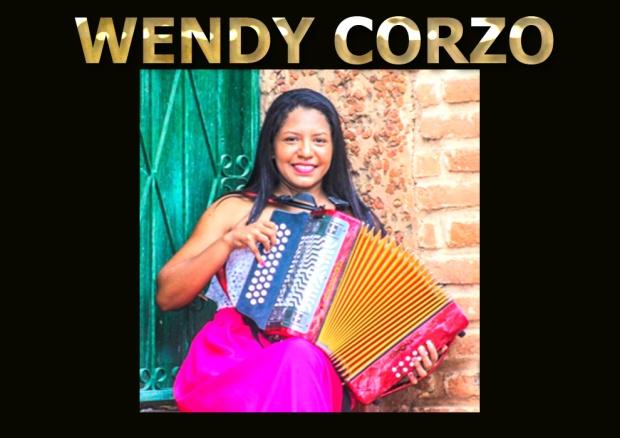 wendycorzo