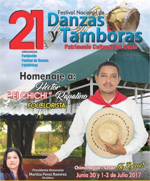Afiche-Festival-de-Danzas-y-Tamboras-de-Chimichagua-1-1