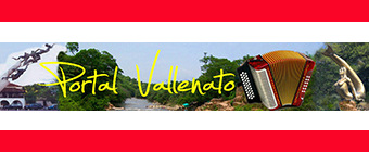 portalvallenato.net