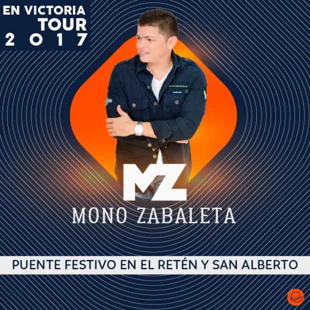 MONOZ-3