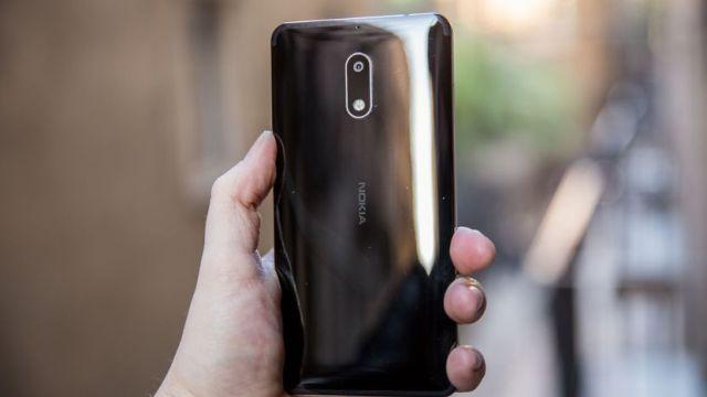 Nokia-6-Arte-Black-Edition-2