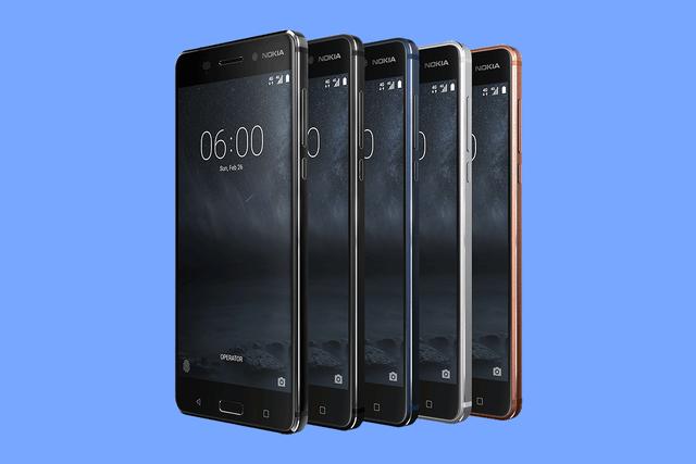 Nokia-6_Beautyshot