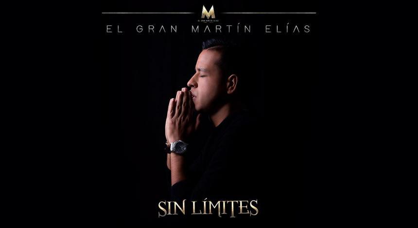 sin-limites-martin-elias_0
