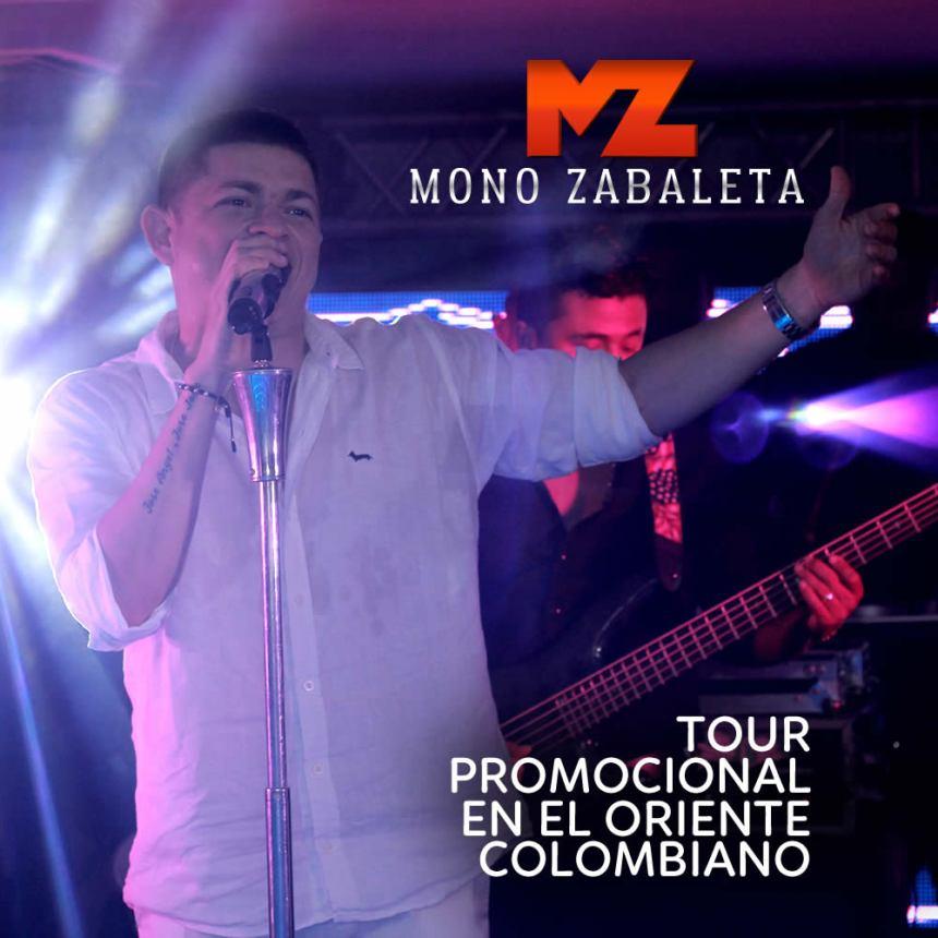 zabaleta-el-mono