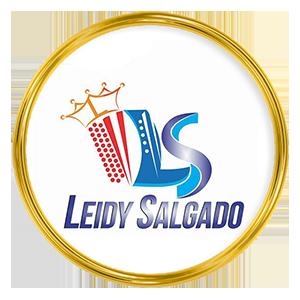 logo-leidy-circular-300