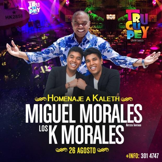los-k-morales-2