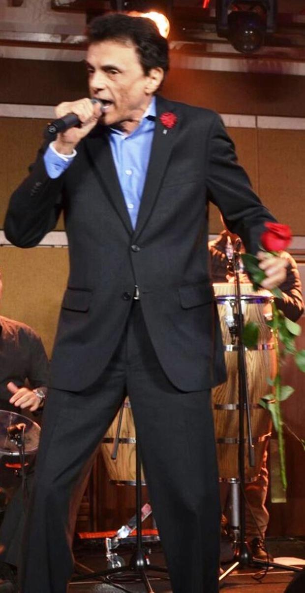 Gustavo Gutiérrez Cabello