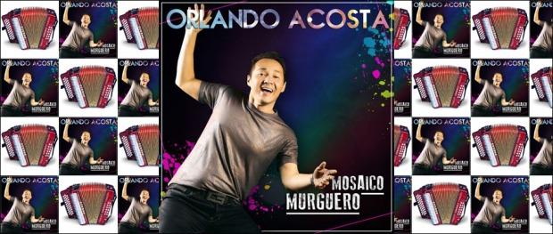 ORLANDO-MOSAICO-2