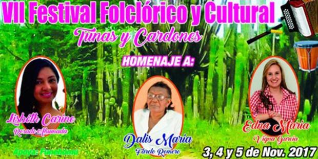 AFICHE-FESTIVAL-GUACOCHITO