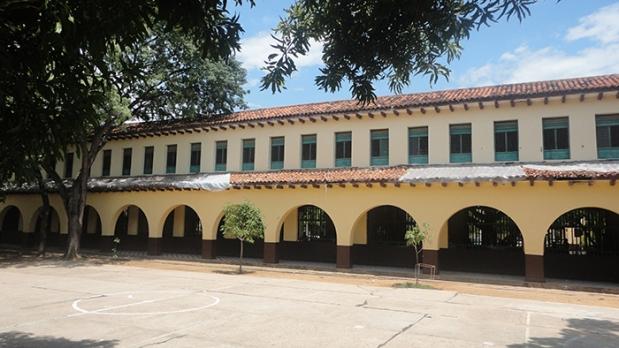 Colegio_Nacional_Loperena