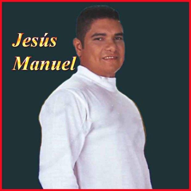 JESUSMANUL-700