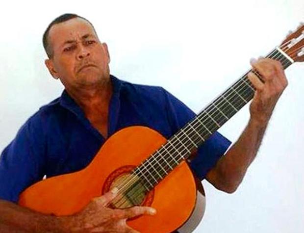 EdgarFragoso