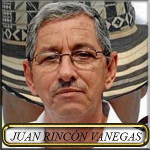 juan_rincon_vanegas_periodista