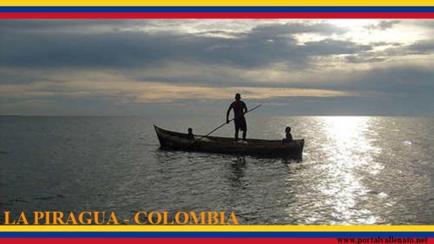 la_piragua_colombia
