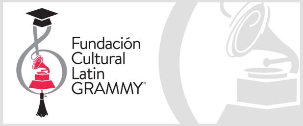logo_header-esp-v2