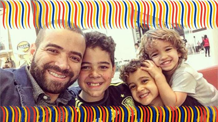 los_hijos_de_nacho-portalvallenato_net