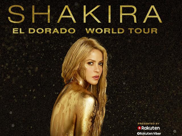 shakira_el_dorado_world_tour_640x480