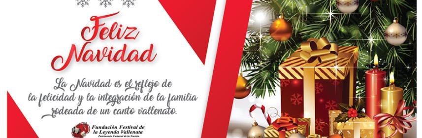 Placido Domingo Feliz Navidad.Feliz Navidad Te Desea La Fundacion Festival De La Leyenda