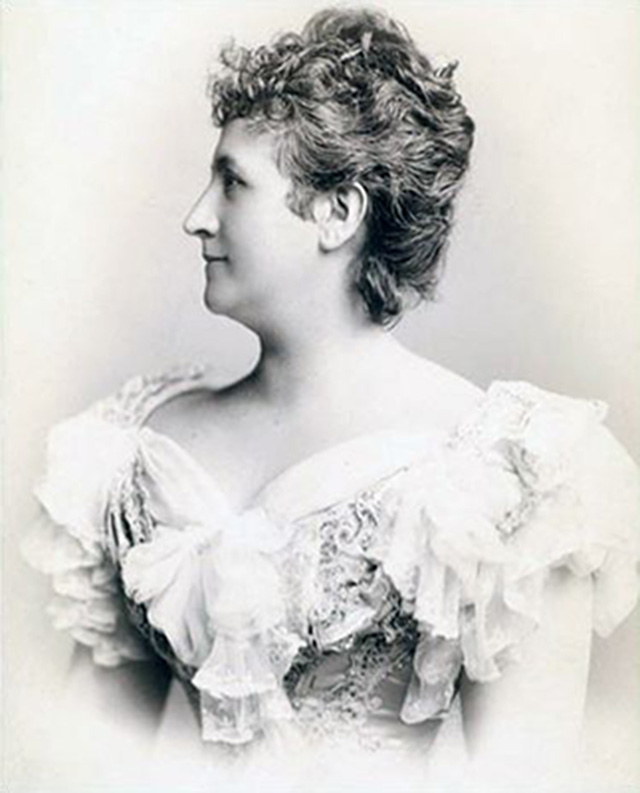 Teresa_Carreño,_1916
