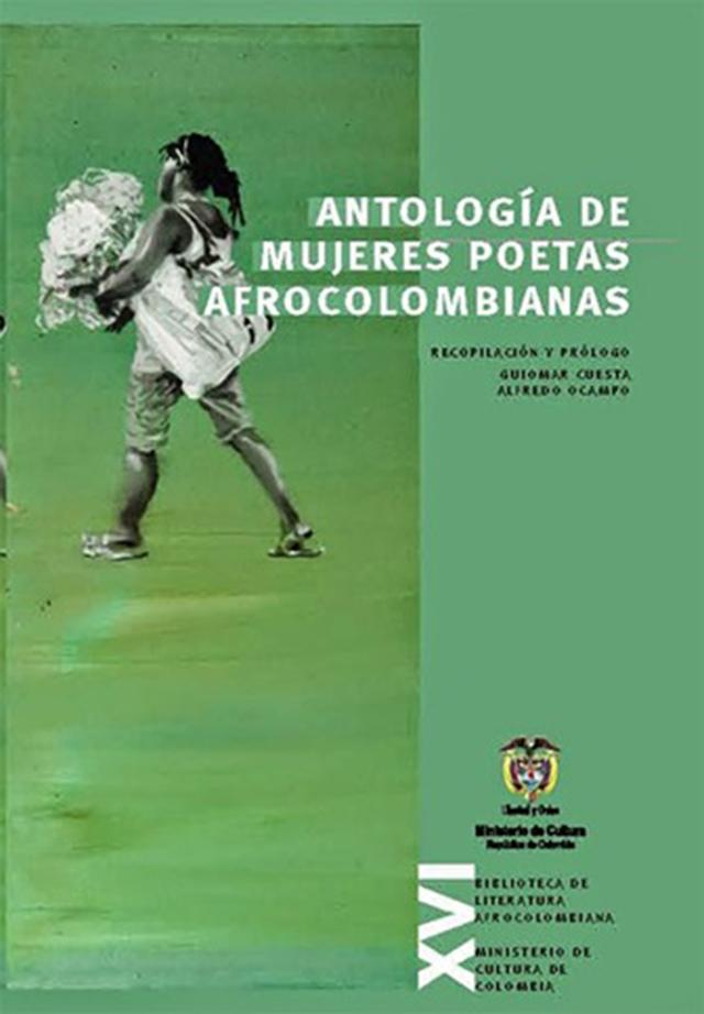 antologia-mujeres-poetas