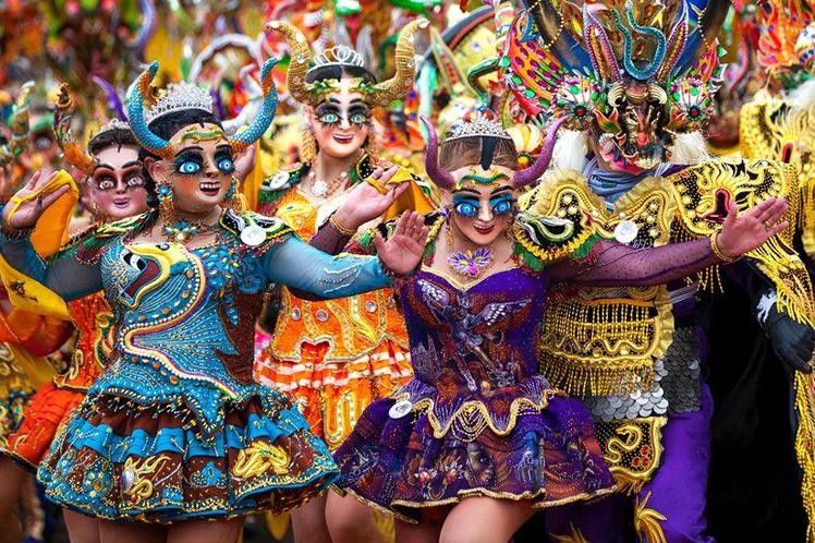 carnaval-oruro-especial