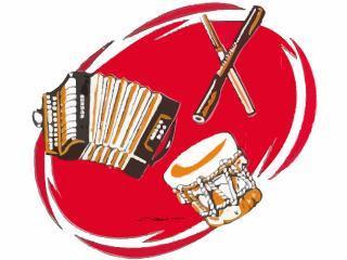festiva-vallenato-logo