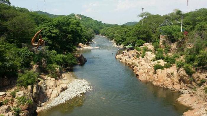 rio_guatapuri_valledupar-02