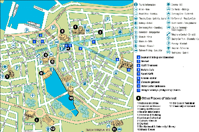 reykjavik-mapa-1