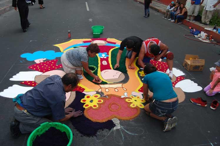 guatemala-alfombra-3