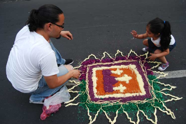 guatemala-alfombras-2.jpg