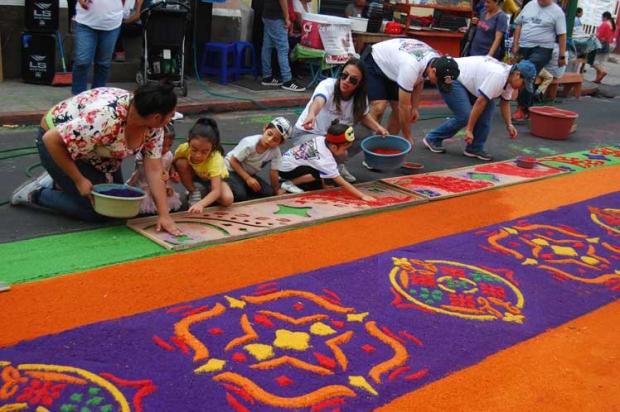 guatemala-alfombras-3a
