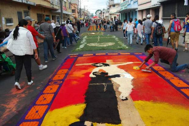 guatemala-alfombras-3b
