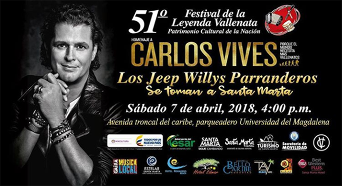 Invitación desfile Jeep Willys Parranderos.png