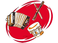 logo-festival-vallenato-200