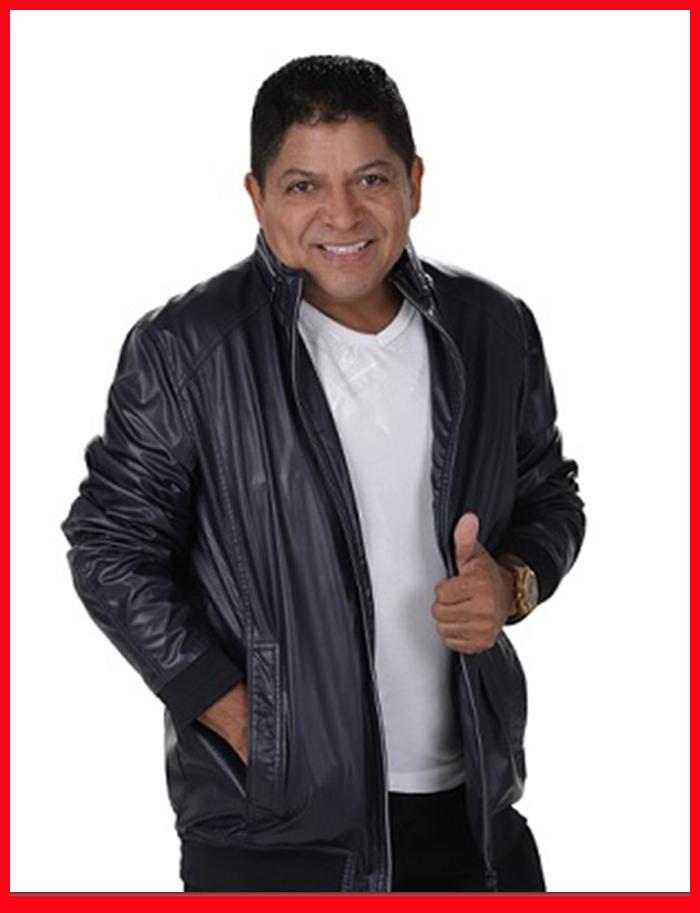 marcos_diaz_vallenato-2