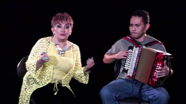 marina-quintero-acordeon