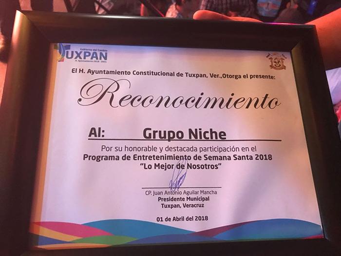 niche-mexico-diploma