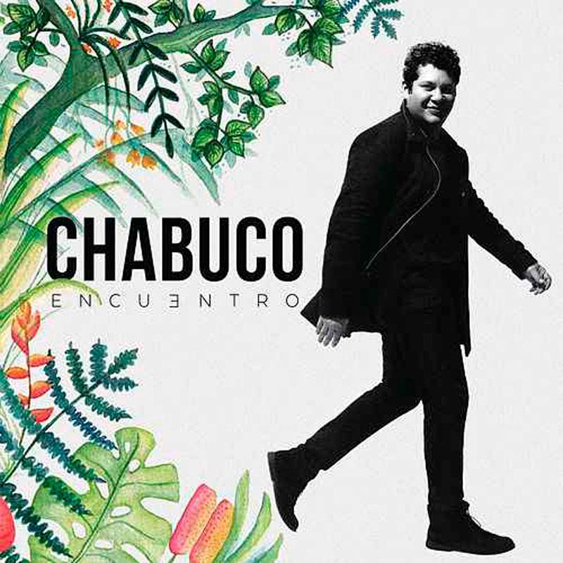 CHABUCO-ENCUENTRO
