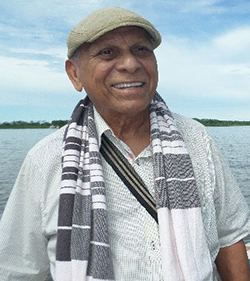 Adolfo-Pacheco-en-Barrancabermeja