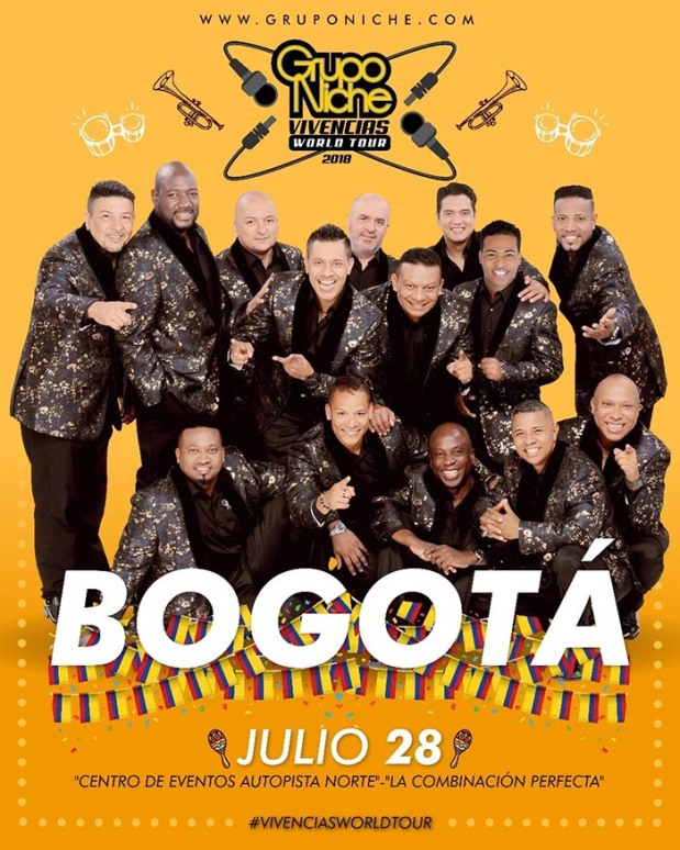 ggrupo_niche_bogota