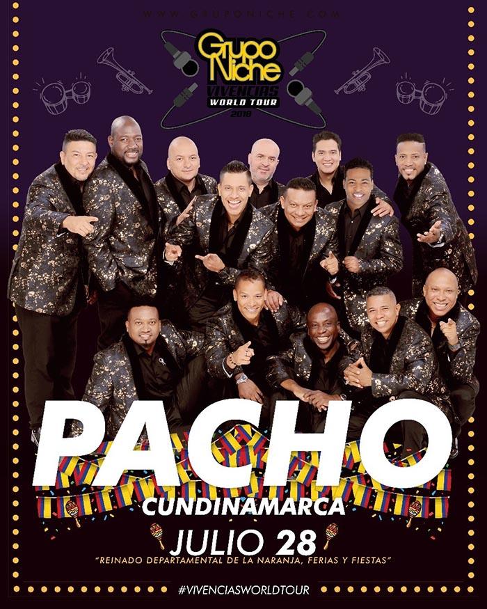 ggrupo_niche_pacho