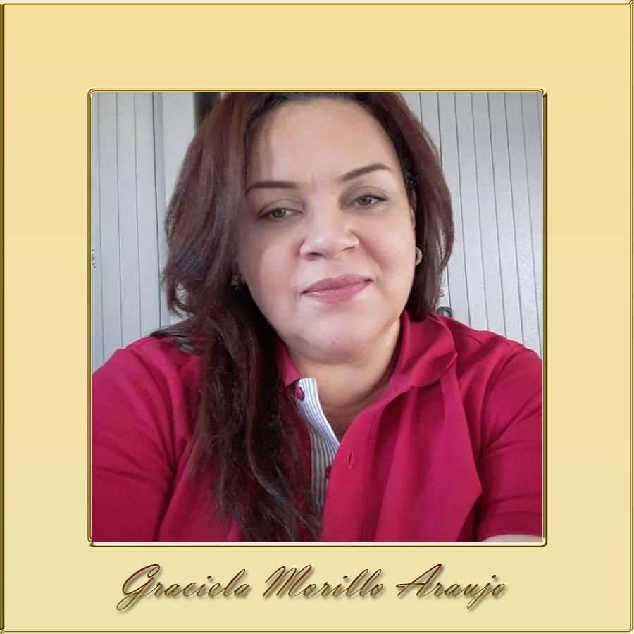 graciela_morillo_araujo_900